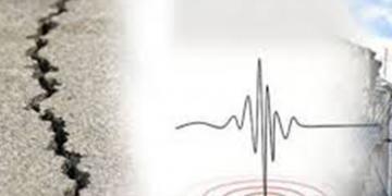 Ürküten Açıklama; Zaman Yok, Deprem Geliyor