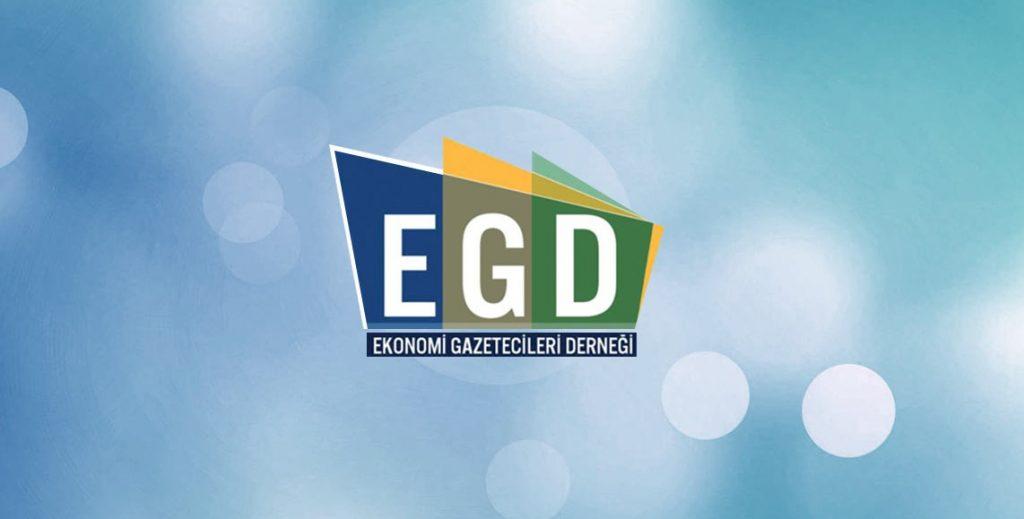 EGD, Türkiye'ye Ekonomiyi Konuşturttu