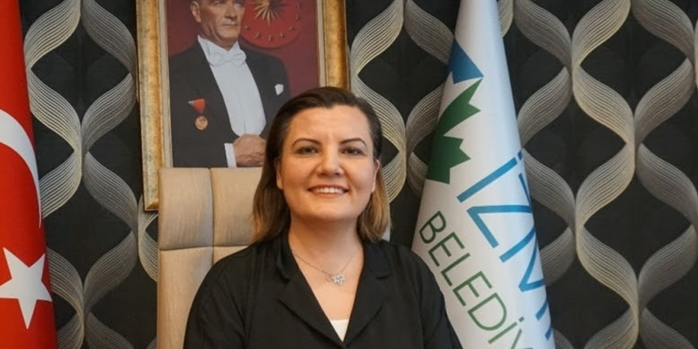 Başkan Hürriyet'ten 'Gazeteciler Günü' Mesajı