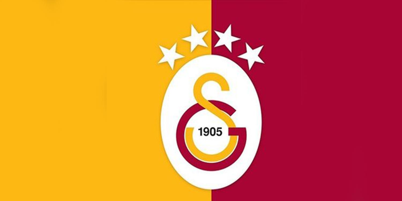 Galatasaray'a MÜJDE!