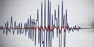 Marmara Depremi İçin Tarih Verdi