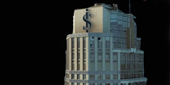 İş Bankası'nda Üst Düzey Atamalar