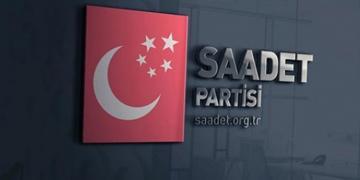 Cumhurbaşkanı Erdoğan'a Flaş Yanıt