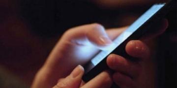 Telefon, İnternet Faturaları El Yakacak