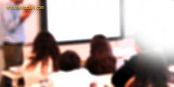 Kocaeli Valiliği'nden 'Yüz Yüze Eğitim' Açıklaması