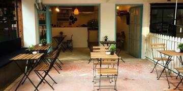 Kafeler, Restoranlar Böyle Açılacak; İşte Detaylar..