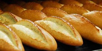 Fırıncılar Zamlara Dayanamadı; Ekmeğe Zam…