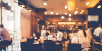 Kafe ve Restoranların Nasıl Açılacağını Duyurdu