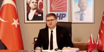 Yıldızlı'dan AKP'ye Zehir Zemberek Sözler