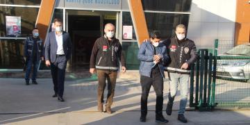 Karamürsel'deki Cinayetin Sırrı 7 Yıl Sonra Çözüldü