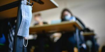 Sıcak Gelişme; Yüz Yüze Eğitimde Detaylar Belli Oldu