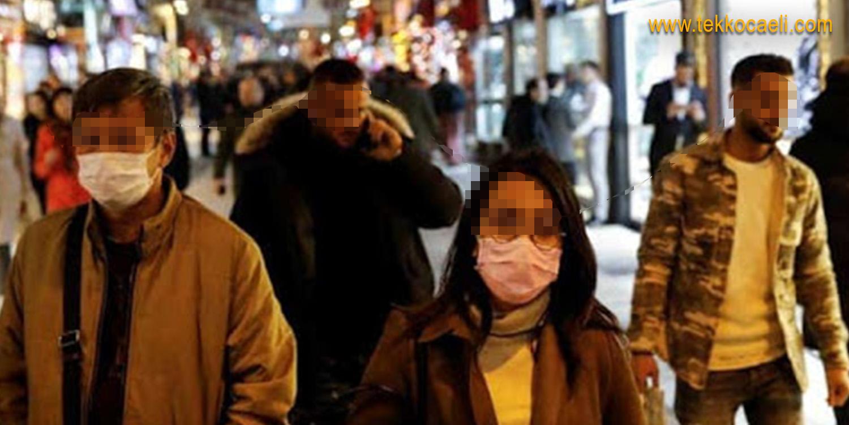 Türkiye O Toplantıya Kilitlendi; Normalleşme…