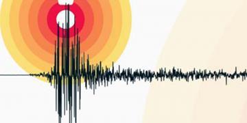 O Tarihe Dikkat Çekti; Marmara Depremi…