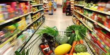 Gıda Fiyatları İçin Flaş Hamle; 8 Şubat'ta Başlıyor