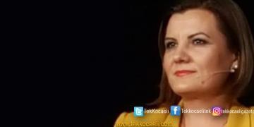 Başkan Hürriyet'ten Kadın Girişimcilere Müjde!