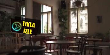 Saadet Partisi'nden AKP'yi Kızdıracak Video
