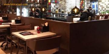 Kafe ve Restoranlar İçin Bir Karar Daha; Artık Yasak