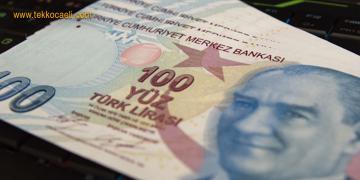 Bankada Parası Olanlar Dikkat! Flaş Faiz Kararı….
