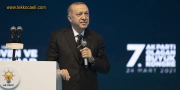 2023 Cumhur İttifakı'nın Zafer Yılı Olacak