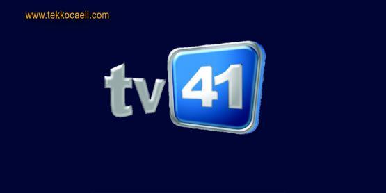 TV 41'e Saldırı; Kınıyoruz