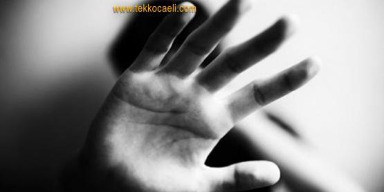 ŞOK İDDİA! Kadın Yolcuya Cinsel Saldırı