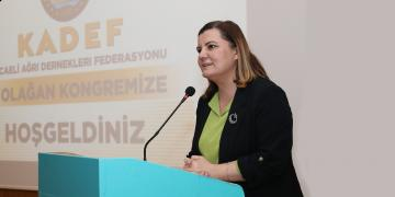 Başkan Hürriyet, Dilovası'ndan Ak Parti'ye Çağrı Yaptı