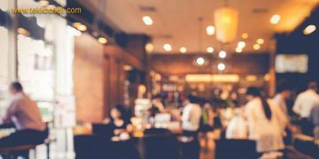 Kafelerde, Restoranlarda Dikkat! Ceza Yemeyin