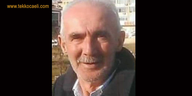 Emekli Polis Hayatını Kaybetti