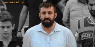 FETÖ Davasında Karar; Murat Çakmak Tutuklandı