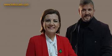 Başkan Hürriyet'in Eşi ve Yakın Ekibinde de Korona…