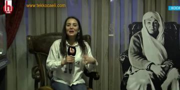 Kocaeli'nin Güzellikleri HALK TV'den Milyonlara Ulaştı