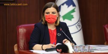 Hürriyet'ten Fatura Çıkışı; 'AKP Grubunun Acizliğidir'