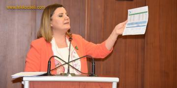 Hürriyet'ten AKP Grubuna; Siz Parsel Parsel Sattınız…