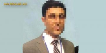 HDP Eski İlçe Başkanı Gözaltına Alındı