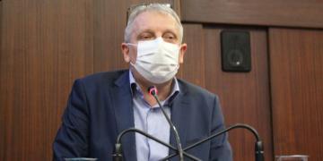 İzmit Belediyesi İle İlgili Şok Rapor