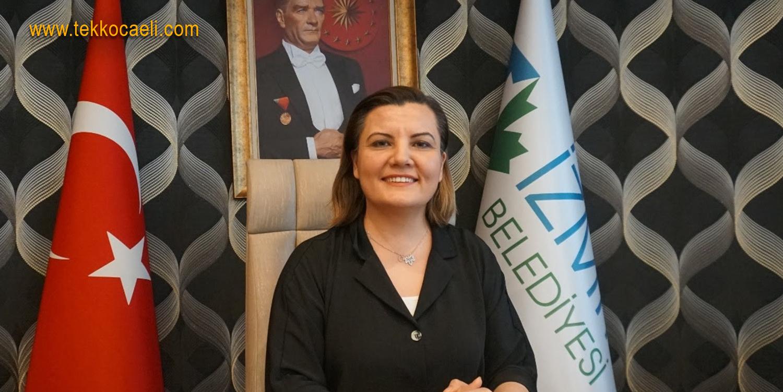 Son Anket; Türkiye'de 2. Marmara'da 1. Oldu