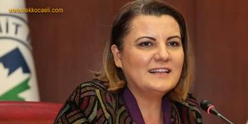 İzmit Belediye Başkanı Hürriyet Koronaya Yakalandı