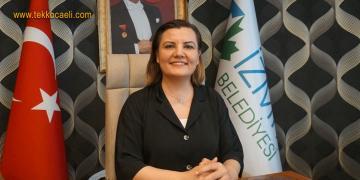 Başkan Hürriyet'ten Ramazan Mesajı