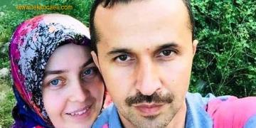 2 Çocuk Annesi Amansız Hastalığa Yenik Düştü