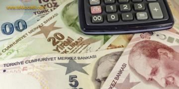 FLAŞ! Vergi Ödeme Süreleri Uzatıldı