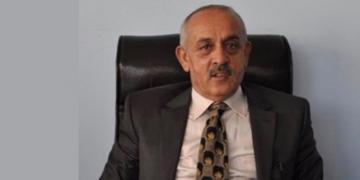 FLAŞ İDDİA! O Parti Ercan Dalkılıç'ın Peşinde