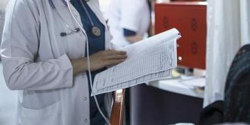 Hastane Ücretlerine Zam