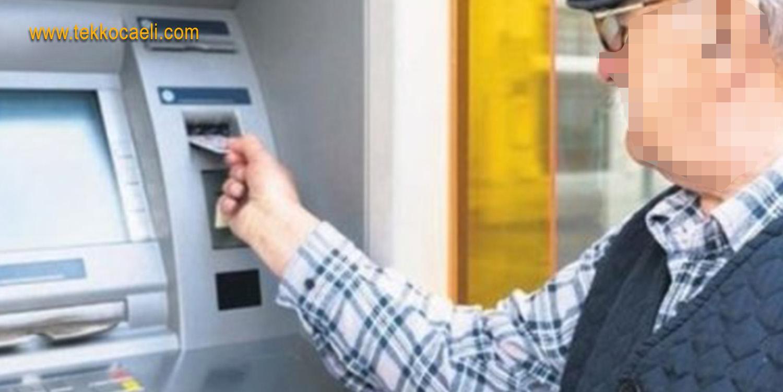İkramiyeler İçin Emekliler Bankalara Gidebilecek mi?