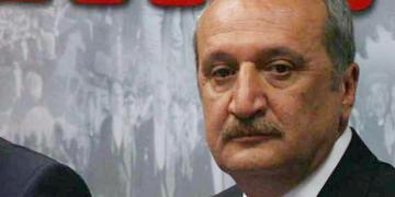 Ankara JİTEM Davasında Flaş Karar; Mehmet Ağar Yeniden…