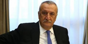 Mehmet Ağar'dan Bomba Açıklama