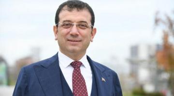 İçişleri Bakanlığı Açıkladı; Ekrem İmamoğlu…