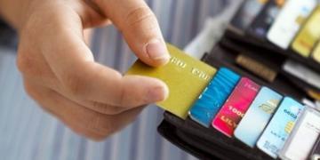 Kredi, Kredi Kartı Borcu Olanlar Dikkat! Flaş Teklif
