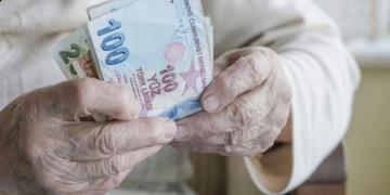 Emekliler Dikkat! Bayram İkramiyeniz Gitmesin…