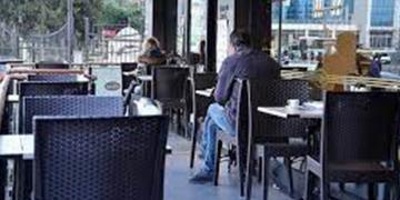 Kafeler, Restoranlar İçin Flaş Karar