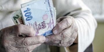 Milyonların Gözü Burada; Memur Ve Emeklilerin Zamları…